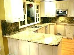 what do granite countertops cost kitchen granite countertops cost how much granite countertops cost granite countertop