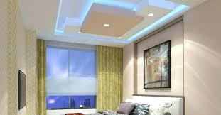 false ceiling bedroom woody uncle sam