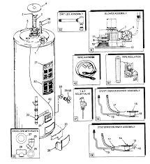Arcoaire furnace wiring diagram free camaro fuse box diagram guitar singer heater wiring diagram ao smith