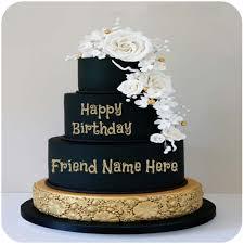 Download Name On Birthday Cake 1147apk Android Apkdlin