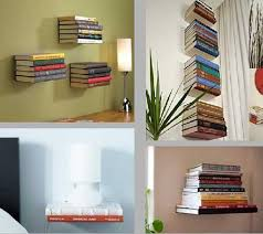 easy and diy projects 17