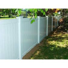 large size of fence whole vinyl fencing cost wood grain white pvc how much does