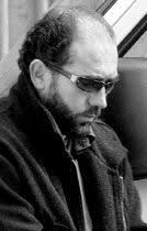 En la noche del 18 de junio de 1993, Gustavo Romero Tercero abordó a Ángel Ibáñez y Sara Dotor cuando éstos se disponían a marcharse del Parque de ... - 015D1VIZ002_1