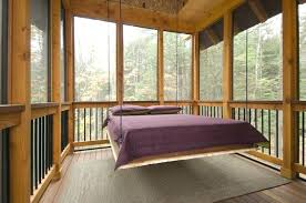 Deck furniture ideas Dress Full Size Of Porch Furniture Ideas For Design Lovers 70s Wonderful View In Gallery Suspended Bed 310stonerunroadinfo Garden Furniture Ideas To Update Your Home Outdoor Projects Plans