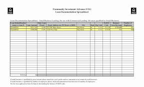 profit and loss excel spreadsheet business income and expenses spreadsheet templates spreadsheet