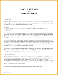 Resume Resume Samples Career Change