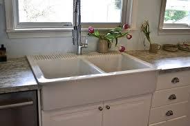 large size of sink copper farmhouse sink reviews fireclay bocchi alfi soluna reviewsfarmhouse copper farmhouse