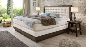 Schlafzimmer Ideen Inderclub