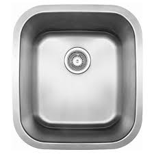 abey leichardt undermount skinny laundry sinks