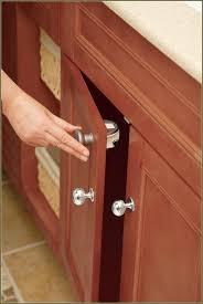 Diy Baby Cabinet Locks Cabinet 46790 Home Design Ideas