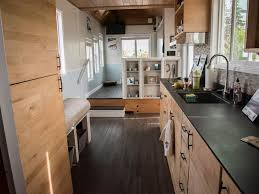 Small Picture California colleges battle it out in tiny house competition