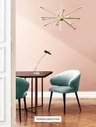 Lampen In Verschiedenen Designs Online Kaufen Westwingnow