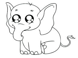cute coloring pages for girls. Delighful Coloring Cute Coloring Pages For Girls With Chibi Princess In For W