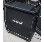 <b>Marshall 1960A кабинет гитарный</b> USED — купить в городе ...
