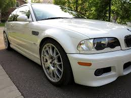 BMW Convertible bmw e46 supercharger for sale : 465 HP Supercharged BMW E46 M3 Auctioned on Bring a Trailer ...