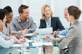 odnli delivering skill development to grow your business mentoring employees managers