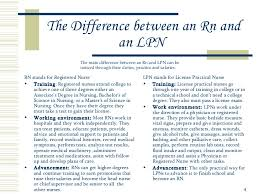 lpnnursing school why i want to be a nurse allnurses i need an essay on why i want to be an lpn its