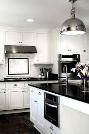 black and white kitchen ideas. Brilliant Ideas Black And White Kitchen Decorating Ideas  Decor For Black And White Kitchen Ideas C