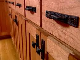 Rustic Kitchen Cabinet Hardware Knobs And Pulls Kitchen Cabinet  Regarding Rustic Kitchen Cabinet Handles