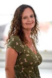 Jane Keenan - University Of Worcester