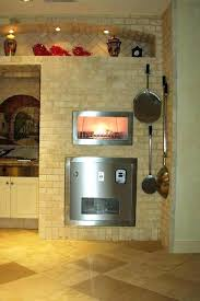 indoor pizza oven fireplace indoor pizza oven want one in my home a indoor pizza oven indoor pizza oven fireplace