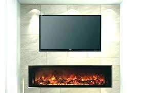 best gas fireplace brands fishingear