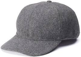 apt 9 9 9 wool blend baseball wearflaps cap size s m 1e6072