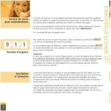 While here, don't forget to rate your customer service experience, add. Telephonie De Videotron Guide De L Utilisateur Pdf Telechargement Gratuit