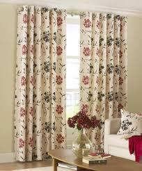 Unique Curtains For Living Room Modern Design Curtains For Living Room Votethakker Com Home