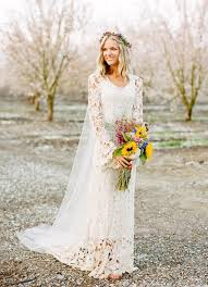 country wedding dresses anniversary advices