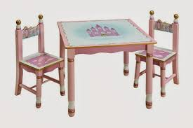 childrens play table and chairs luxury with photos of childrens play style on ideas