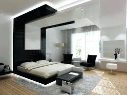 best bedroom furniture brands. Upscale Bedroom Furniture Large Size Of Best Brands Contemporary Luxury Bedding Sets Designer Master