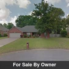 4 Beds, 2 Baths. Conway, AR 72034