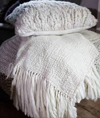 wool throw pillows. Contemporary Pillows For Wool Throw Pillows
