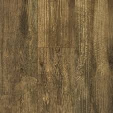 golden arowana bamboo flooring reviews fresh 9 best designer s choice collection images on