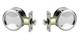 7410 passage latch set 7450 passage set 7450 passage set lockwood s sliding door