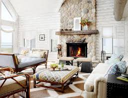 Small Picture 25 best White wood walls ideas on Pinterest White washing wood