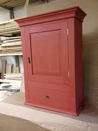 Milk Paint Kitchen Cabinets Is Milk Paint Good For Kitchen Cabinets Best Home Furniture