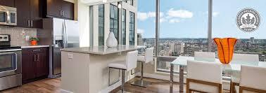 2 Bedroom Apartments For Rent In Boston Model Interesting Design Ideas