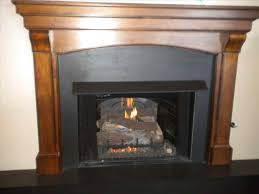 Vent Free Fireplaces  Ventless Fireplaces  Vent Free Gas Ventless Fireplaces