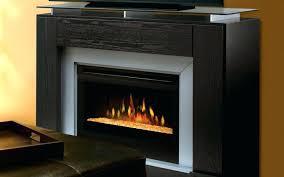 black gel fireplace gel fireplace tv stand indoor in black b object fuel corner large size