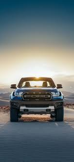 ford f150 iphone wallpaper.  F150 Res 1080x1920 Ford IPhone  With F150 Iphone Wallpaper L