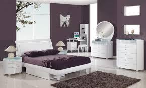 ikea white bedroom furniture. Interesting White Modern IKEA Bedroom Furniture With Ikea White T