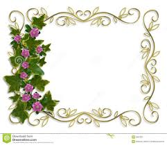 gold frame border design. Free Frame Borders Design Frameswalls Org Gold Frame Border Design