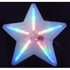 <b>фигура светодиодная Uniel</b>