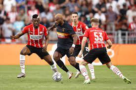 Galatasaray, PSV'yi konuk edecek - MEGA SPOR