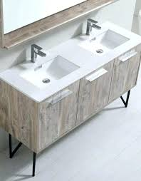 bathroom vanity with quartz inch modern w 60 countertop x 24 granite things for your home