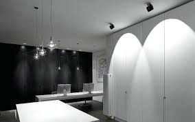 lighting in interior design. Lighting In Interior Design Please View Our Gallery To See Examples Of Solutions R