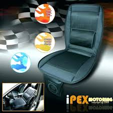 cooling office chair. Air Cooled Seat Covers Astounding Cooling Car Cushion With Fan Cold  . Office Chair