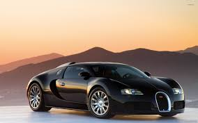 Just 500 baby bugatti iis will be built, with prices from $34,000 to $68,000. Wallpaper Bugatti Car Images Wallpress Free Wallpaper Site